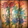 Alain/alain-tattoo1.jpg
